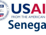 USAID Senegal